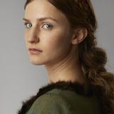 Faye Marsay — Anne Neville