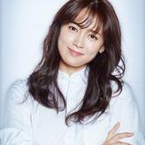 Nam Sang Mi — Yoon Ha Kyung
