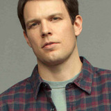 Jake Lacy — Clyde