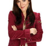 Nadia Dajani — Reilly Harvey