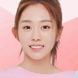 Seo Ji Soo — Jung Da Eun