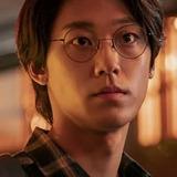 Lee Do Hyun — Lee Eun Hyuk