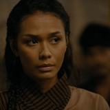 Adinia Wirasti — Kalia