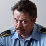 Øyvind Brandtzæg — Eivind