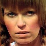 Louise Lasser — Mary Hartman