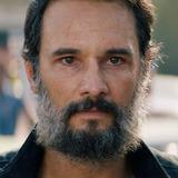 Rodrigo Santoro — Joel