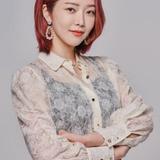 Bae Seul Ki — Kang Yoo Na