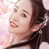 Ding Yi Yi — Jiang Qing Yun