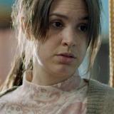 Vanessa Gonzalez — Adriana