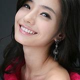 Han Chae Young — Hong Yoo Ra