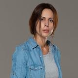 Sabina Akhmedova — Джемма, уборщица в колл-центре