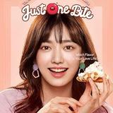 Kim Ji In — Ha Eun Sung