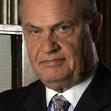 Fred Dalton Thompson — District Attorney Arthur Branch