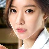 Kim Ah Joong — Choi Yun Kyung