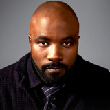 Mike Colter — David Acosta