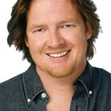 Donal Logue — Sean Finnerty