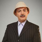 Murat Akkoyunlu — Cuma