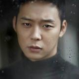 Park Yoo Chun — Han Jung Woo