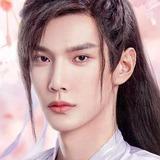 Yan Xi — Chu Zi Mo