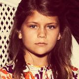 Lia McHugh — Jessica Nolan