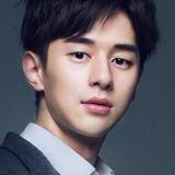 Derek Chang — Zhang Li Ao
