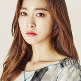 Park Se Young — Kim Min Jae