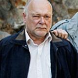 Tomas Laustiola — Torkel Hoglund