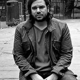 Matt Berry — Dixon Bainbridge