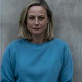Marta Dusseldorp — Sheila Bausch