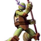 Rob Paulsen — Donatello