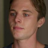 Max Fowler — Krispin Stockley