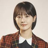Park Kyu Young — Nam Joo Ri