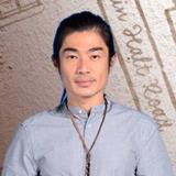 Adam Chen — Adam Tong