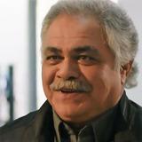 Osman Alkaş — Rauf