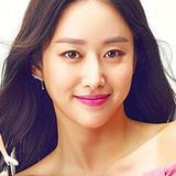 Jun Hye Bin — Oh Hae Young