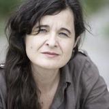 Maria Hofstätter — Herta Tschach