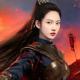 Chen Yu Qi — Chong Xue Zhi