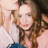 Kathryn Newton — Allie