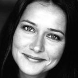 Sidse Babett Knudsen — Birgitte Nyborg Christensen