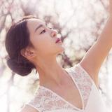 Shin Hye Sun — Lee Yun Seo