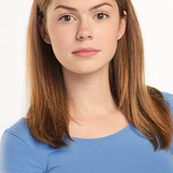 Stephanie Janusauskas — Emma Lawson