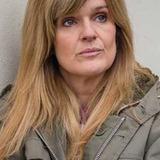 Siobhan Finneran — Clare Cartwright