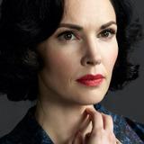 Laura Mennell — Mimi Hynek