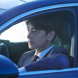Im Joo Hwan — Derek Hyun