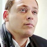 Артём Артемьев — Пётр Барков, писатель, бывший друг Игоря