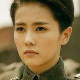 Bai Lu — Xie Xiang