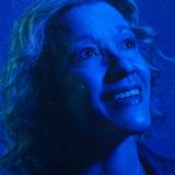 Linda Emond — Connie Mills