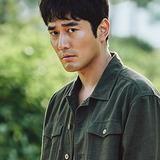 Jo Han Sun — In Ho Chul