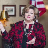 Catherine Disher — Martha Endicott Tinsdale