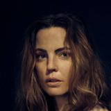 Melissa George — Margot Fox